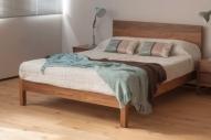 Malabar koka gultas