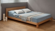 Java koka gultas