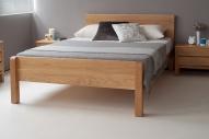Tibet koka gulta