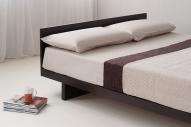 Kumo koka gultas