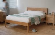 Zanskar 2012 koka gulta