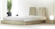 Arizona koka gultas