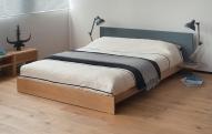 Koo koka gultas
