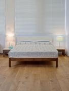 Sol koka gulta