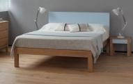 Tao koka gultas