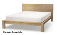Ocean koka gultas